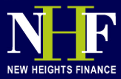New Heights Finance