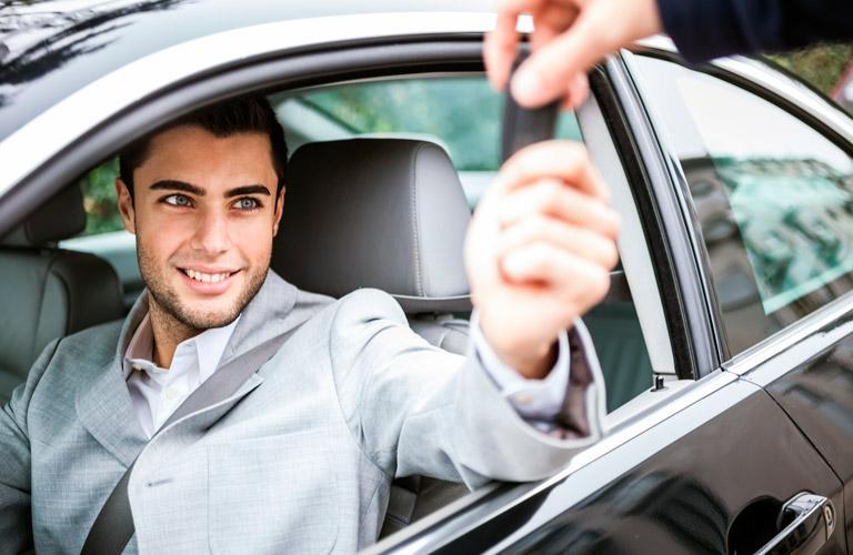 Floor Plan Finance Car Dealers New Heights Finance